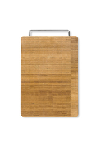 Cutting board  Bamboo medium