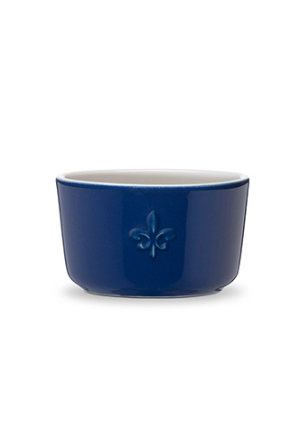 Ramekin 2pcs set