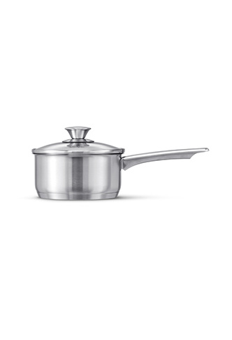 Saucepan 16 cm without lid